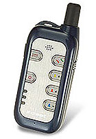 Персональный трекер TR-102