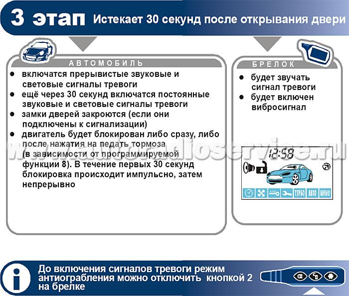 b Auto/b-b Set/b.b ru Автосигнализации /b/ StarLine.