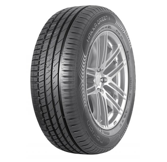 Выбираем летние шины: универсальные или низкопрофильные?