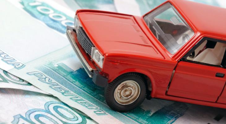 Выкуп авто аварийных — об оценке
